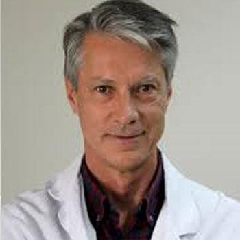 Dr. Curcio Ruigómez