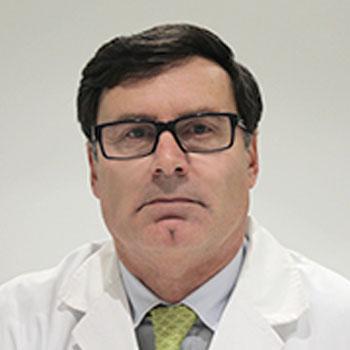 Dr. Moreu Burgos