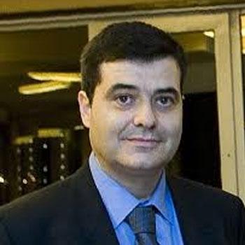 Dr. García-Lledó