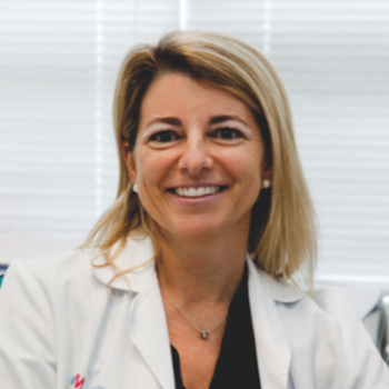 Dra. Bas Villalobos