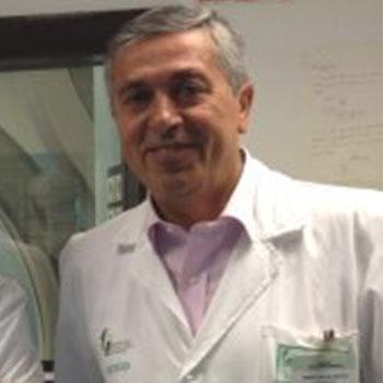 Dr. Merchán Herrera